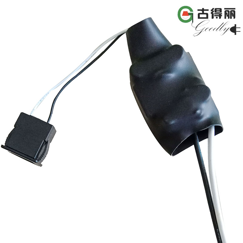 Commercial LED Power Adapter| GOODLY LIGHT Featured Image