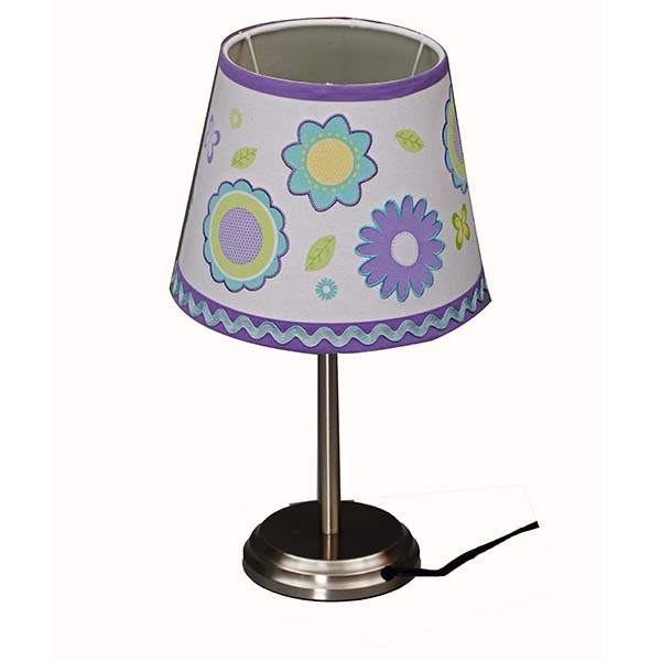 Kids Table Lamp Girls Table Lamp Goodly Light Gl Tlm012 Factory And Suppliers Goodly