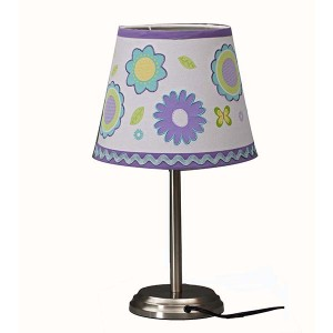 Kids Table Lamp,Girls Table Lamp | Goodly Light-GL-TLM012