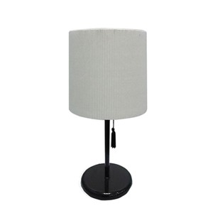 Night Light Table Lamp,Living Room Table Lamp Sets | Goodly Light-GL-TLM002