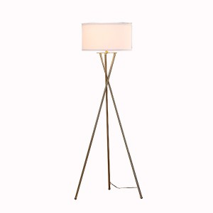 Reasonable price Floor Lamp Decor -