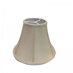 Lamp Shade Ring,7 Inch Lamp Shade | Goodly Light-GL-SH015