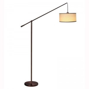 Cheapest Price Table Lamp Kit - vintage floor lamp,dimmable floor lamp |  Goodly Light-GL-FLM07 – Goodly