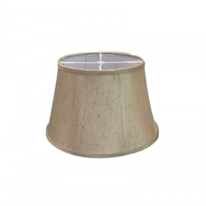Western Lamp Shade,Suppliers from China | Goodly Light-GL-SH002