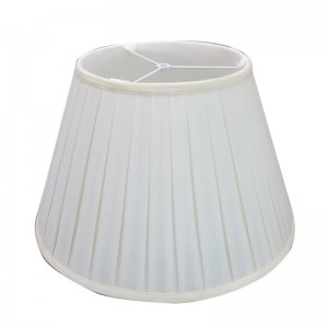 Desk Lamp Shade,Shade Floor Lamp | Goodly Light-GL-SH006