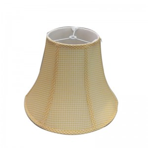 Lamp Shade Rings,5 Lamp Shade | Goodly Light-GL-SH016
