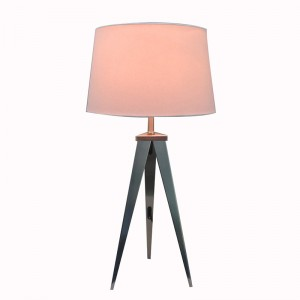 Tripod Table Lamp,Table Lamp Modern | Goodly Light-GL-TLM017