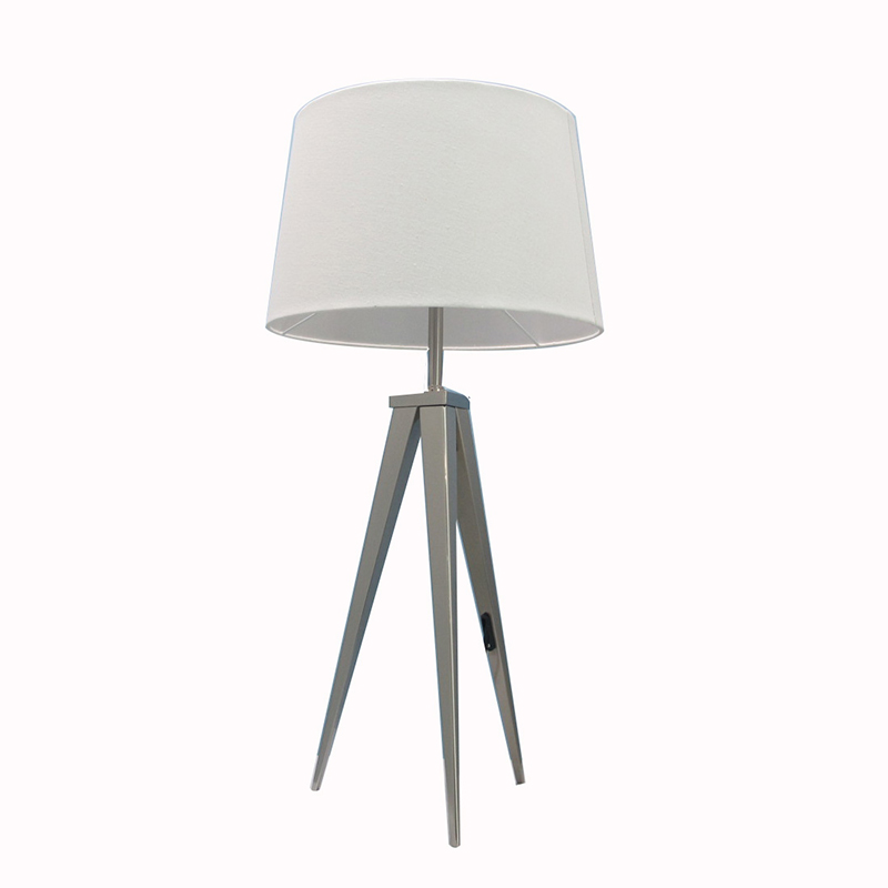 Tripod Table Lamp,Table Lamp Modern | Goodly Light-GL-TLM017 Featured Image