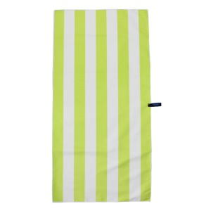 Beach towel, Printed beach towel, Microfiber beach towel