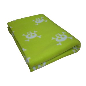 printing polar fleece pincnic blanket