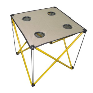 camping furniture 2