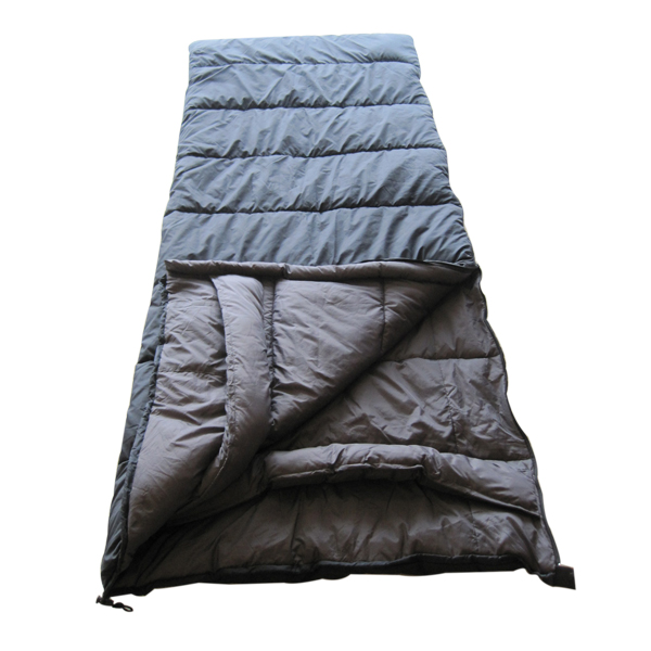 XL Envelop sleeping bag Featured Image