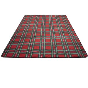 picnic blanket in extra large size