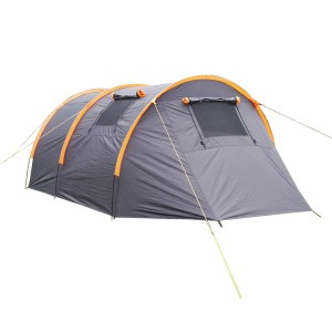 3 person tunnel tent