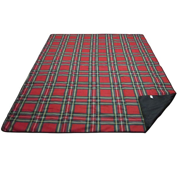 picnic blanket in extra large size Featured Image