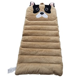 dog  extra soft and warm sleeping pad