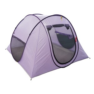 pop up dome tent