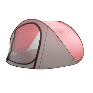 pop up tent 3 person