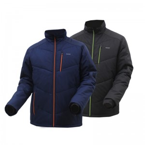 GL8821 Winter jacket for men