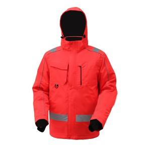 GL8365R Winter Jacket for men