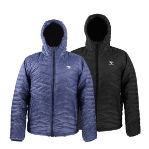 GL8393 Padded jacket for men