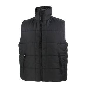 GL5024C Body warmer for men