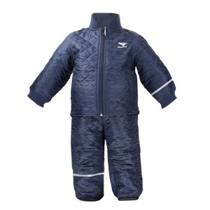 GL5369 High-frequency  suit for boy