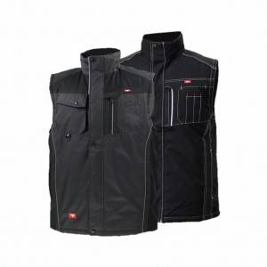 GL7216 Body warmer for men