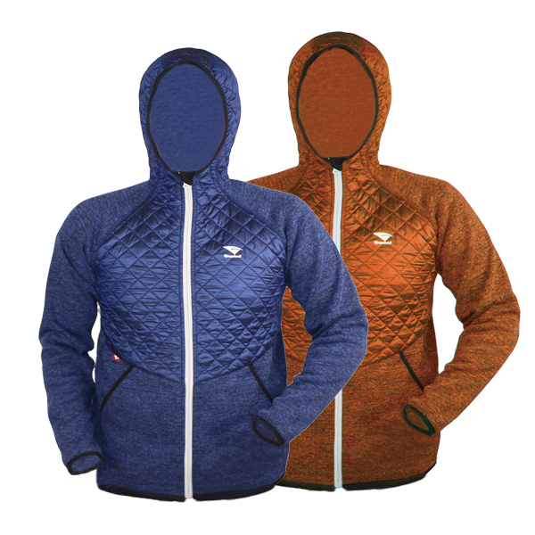 GL8299 softshell jacket for men