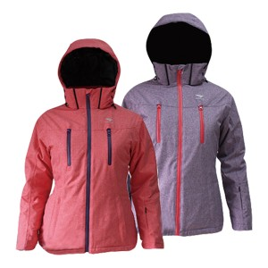 GL8338 Winter jacket for lady