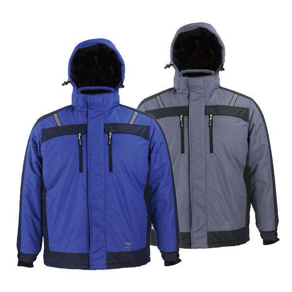 GL8383 winter jacket for men
