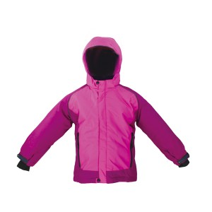 GL8392 Winter jacket for girl