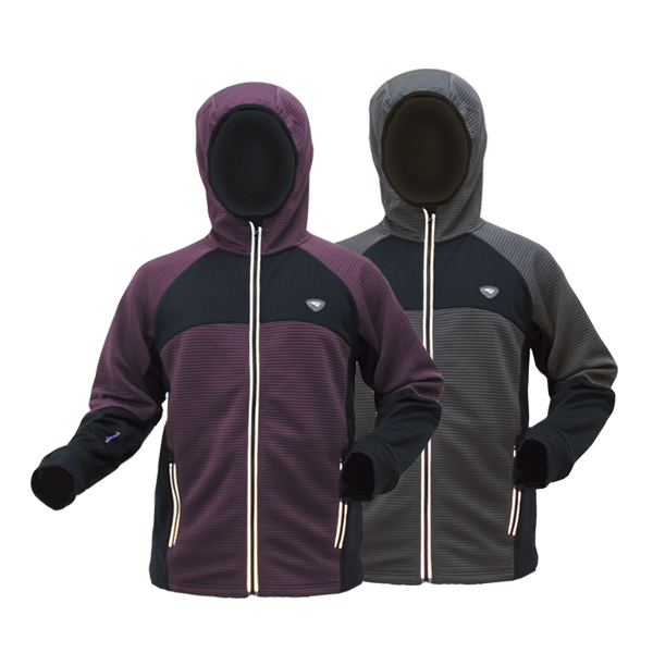 GL8441 softshell jacket for men