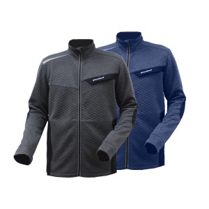 GL8446 softshell jacket for men