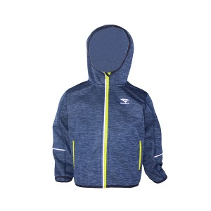GL8606 softshell jacket for boy