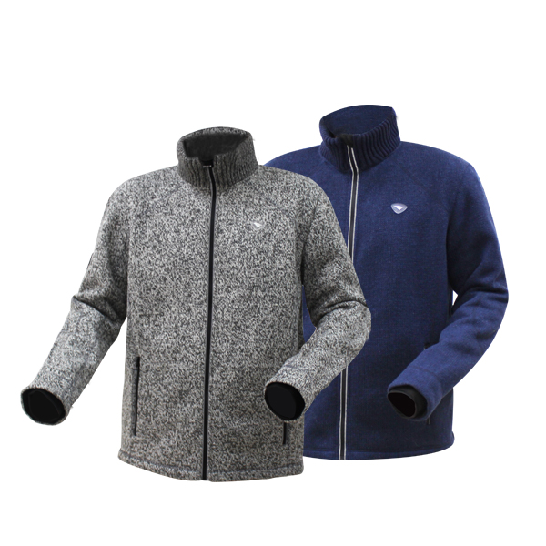 GL8659 softshell jacket for men