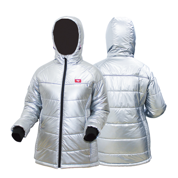 GL8826 Winter jacket for Lady