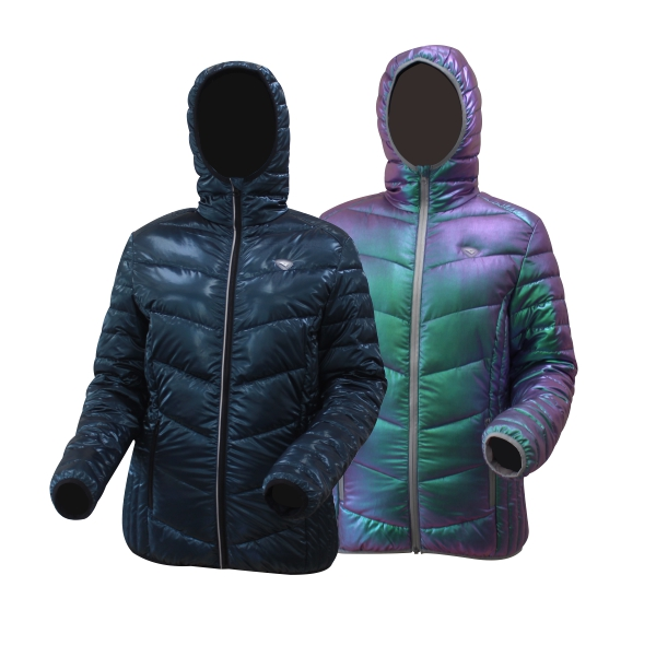 GL8830 Winter jacket for lady