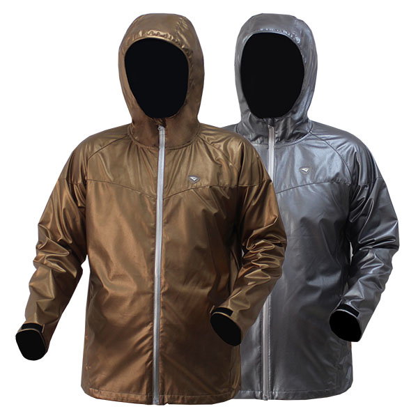GL8647 Light jacket for men