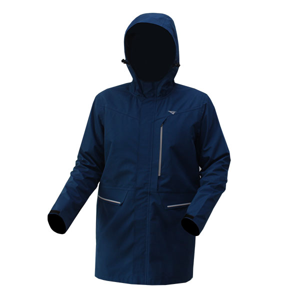 GL8630 Waterproof jacket for men