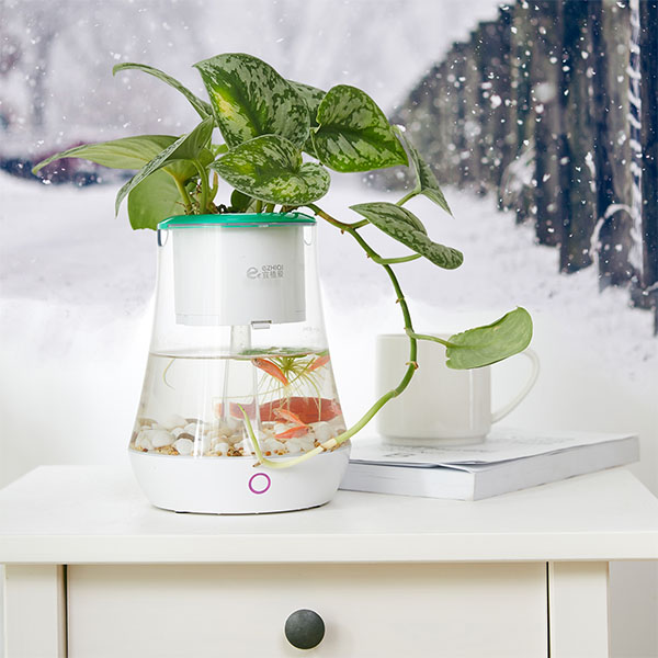 Factory Price Indoor Plant Stand -