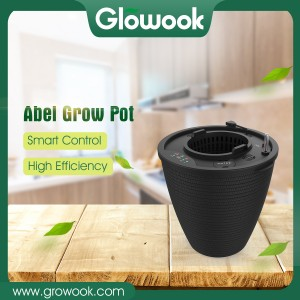 Hot Sale for Grow Light For Indoor Plants -