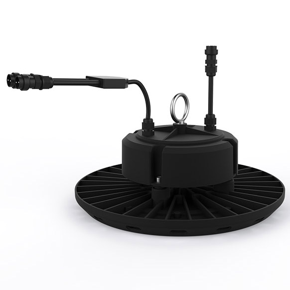Good quality Led Grow 1000w -