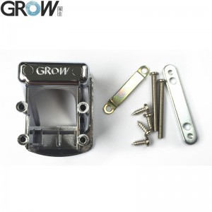 Excellent quality Door Entry System - R305 R307 Fingerprint Module Bracket – Grow