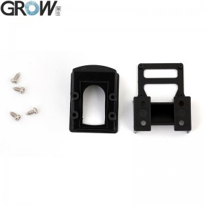 High Quality Fingerprint - R303/R303T/R304/R306 Fingerprint Module Bracket – Grow