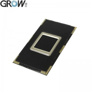 R301T Capacitieve Fingerprint Module