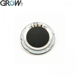 Hot Selling for Uart Capacitive Fingerprint Module - R502 Capacitive Fingerprint Module – Grow
