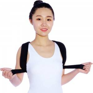 Hot Selling for Leg Braces -