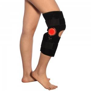 Factory directly Air Neck Collar -