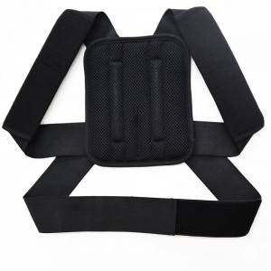 factory low price Fitness Waist Support -